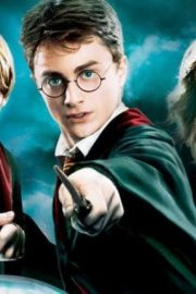 Harry potter quiz!!! – [2]